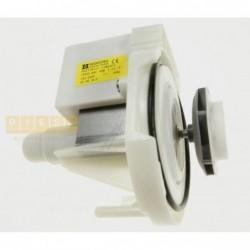 Pompa recirculare pentru masina de splat vase WHIRLPOOL/INDESIT C00305383 POMPA DE RECIRCULARE COMPLETA 220-240V(45CM)-GARNITURA