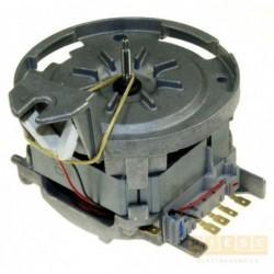 Pompa recirculare pentru masina de splat vase BOSCH/SIEMENS MOTOR F. POMPA RECIRCULARE