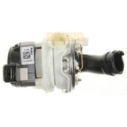 Pompa recirculare pentru masina de splat vase GORENJE CIRC.PUMP BLDC W.HEATER 230V 1800W