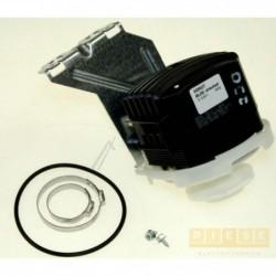 Pompa recirculare pentru masina de splat vase WHIRLPOOL/INDESIT C00313230 MOTOR S.SET VSM 220-240V