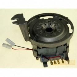 Pompa recirculare pentru masina de splat vase BOSCH/SIEMENS MOTOR KPL. FÜR UMWÄLZPUMPE GV450 240V-50HZ-HIGH