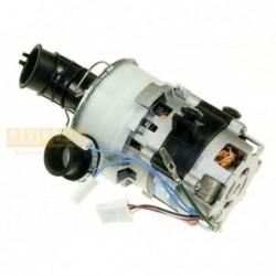 Pompa recirculare pentru masina de splat vase SAMSUNG PUMP-AC CS-0204SA 230V 50HZ