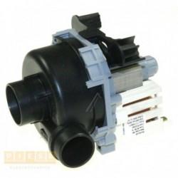 Pompa recirculare pentru masina de splat vase AEG MOTOR MSR