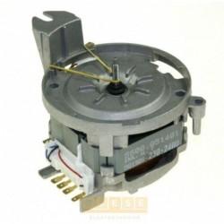 Pompa recirculare pentru masina de splat vase BOSCH/SIEMENS MOTOR PENTRU POMPA RECIRCULARE