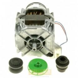 Pompa recirculare pentru masina de splat vase AEG ANSAMBLU POMPA COMPLETA