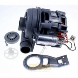 Pompa recirculare pentru masina de splat vase ARCELIK 1719600300 POMPA CIRCULARE APA
