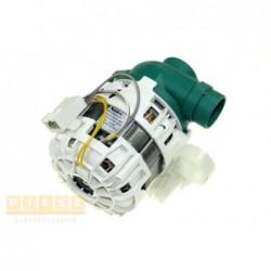Pompa recirculare pentru masina de splat vase AEG POMPA/MOTOR DE SPALARE