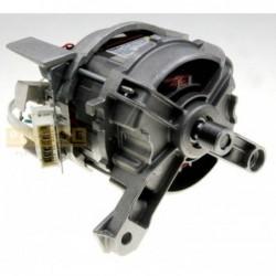 Motor masina de spalat WHIRLPOOL/INDESIT C00377305 MOTOR NIDEC WU112U45 W00