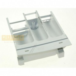 Rezervor detergent masina de spalat SAMSUNG SERTAR DETERGENT WF-F400EPPALBF400 6KG