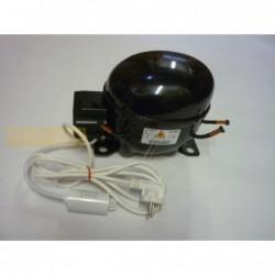 Motor frigider VESTEL NS1060Y COMP. GR/SPARE PARTS/NS1060Y/2.1/EU