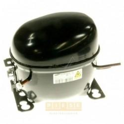 Motor frigider SAMSUNG COMPRESOR BLDC IPM 15.32CC 220-240V FAN