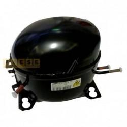 Motor frigider SAMSUNG COMPRESSOR BLDC IPM 15.32CC 220-240V FAN