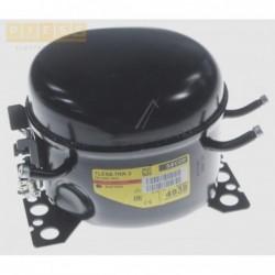 Motor frigider TLES8.7KK.3 KOMPRESSOR SECOP 1/5PS R600 147W
