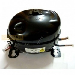 Motor frigider SAMSUNG COMPRESSOR BLDC IPM 8.82CC 115/220V STAI
