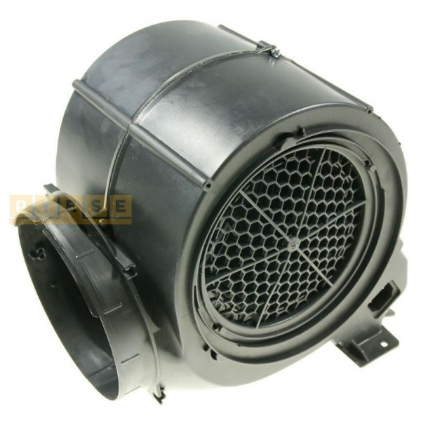 Motor frigider FABER / ROBLIN M.GROUPM8/20F.COM.220-50HZCLII IT