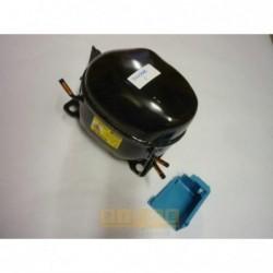 Motor frigider VESTEL HXK70AA COMPRES. HXK70AA 220-240V/50HZACC 3MF