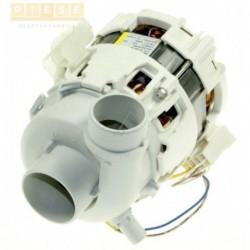 Pompa recirculare pentru masina de splat vase MOTOR &LT -&GT 1113196008