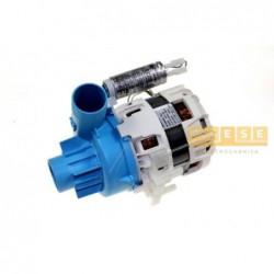 Pompa recirculare pentru masina de splat vase FAGOR-BRANDT POMPA