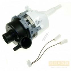 Pompa recirculare pentru masina de splat vase CANDY/HOOVER M232 POMPA CU CABLU - ASKOLL - 240V - 75W - 08A