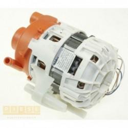 Pompa recirculare pentru masina de splat vase SMEG POMPA RECICLARE