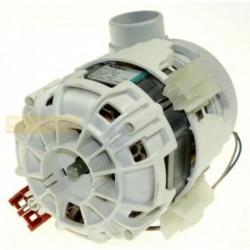 Pompa recirculare pentru masina de splat vase POMPA DE RECIRCULARE PENTRU ZANUSSI 1113196503