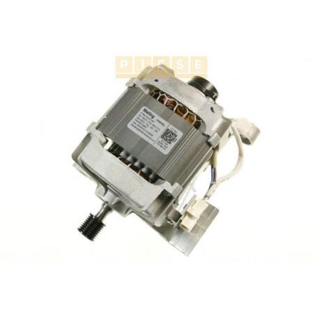 Motor masina de spalat WHIRLPOOL/INDESIT C00378868 WASCHMASCHINENMOTOREN