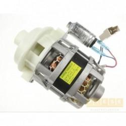 Pompa recirculare pentru masina de splat vase KÜPPERSBUSCH YXW50-2F POMPA CIRCULARE APA