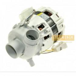 Pompa recirculare pentru masina de splat vase AEG POMPA RECIRCULARE PT MASINA DE SPALAT VASE