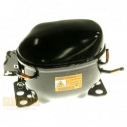 Motor frigider WHIRLPOOL/INDESIT C00283446 COMPRESOR 1/5HP-136W R600