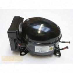 Motor frigider WHIRLPOOL/INDESIT VEMB11C KIT COMPRESOR-MODUL(OHNE SPEED LIMIT) R600 1/3PS