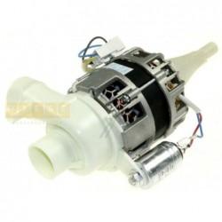 Pompa recirculare pentru masina de splat vase CANDY/HOOVER MOTOR POMPA