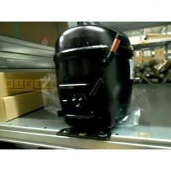 Motor frigider VESTEL VEGZ11C COMPRESOR VEGZ11C(VCC EMRACO)