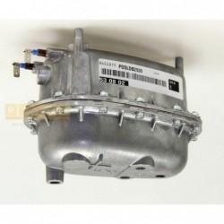 Motor frigider POLTI POSLDB2930 COMPRESOR