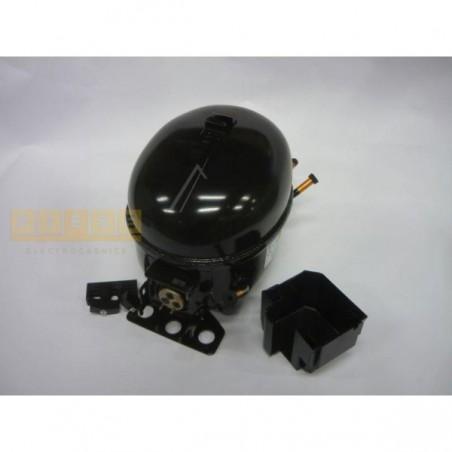Motor frigider VESTEL COMPRESSOR(TB1114Y)220-240V/50HZ-JIAXI