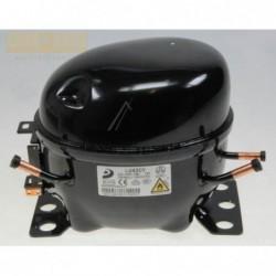 Motor frigider VESTEL LU43CY COMPRESSOR 220-240V/50HZ)3MF RE