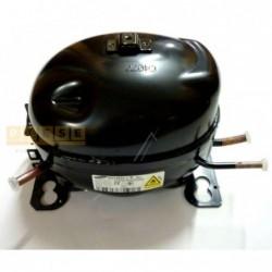 Motor frigider SAMSUNG COMPRESSORBLDC IPM882CC115/220VSTAI