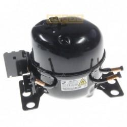 Motor frigider ARCELIK COMPRESSOR_AM100CY_R600_220-240_IMPROVED
