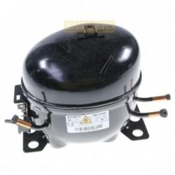Motor frigider VESTEL TB1114YL-AL COMPRESSOR(TB1114YL-AL)220-240V/50HZ