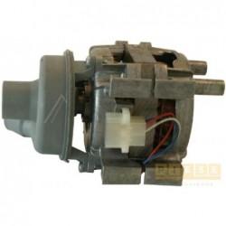 Pompa recirculare pentru masina de splat vase 247340070 MOTOR LAVAD 2-118/FA51