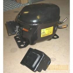 Motor frigider VESTEL HXK55AA COMPRESOR 220-240V/50HZ ACC)3MF