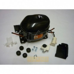 Motor frigider SMEG HTK80AA COMPRESOR