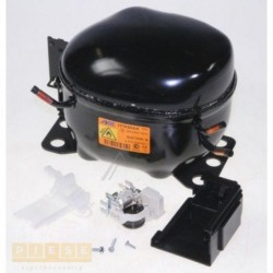 Motor frigider WHIRLPOOL/INDESIT HTK55AA3 KOMPRESSOR 220-240V 50HZ 1/8HP 91W R600