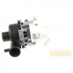 Pompa recirculare pentru masina de splat vase CANDY/HOOVER MOTORPUMPE ASKOLL - 240V - 50/60HZ - 08A - 75W