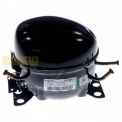 Motor frigider WHIRLPOOL/INDESIT C00293579 KPS_B EMC80CLT 220-240/50 1/3-212W R600