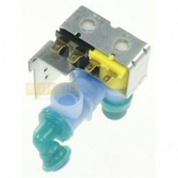 Electrovalva pt frigidere WHIRLPOOL/INDESIT C00311282 67005118 VENTIL DUAL APA