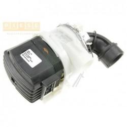 Pompa recirculare pentru masina de splat vase VESTEL CIRCULATION PUMP/VAR SPEED HEATER INT