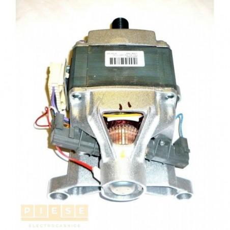 Motor masina de spalat CANDY/HOOVER MCC61/64 148CY12 MOTOR