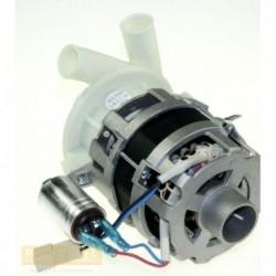 Pompa recirculare pentru masina de splat vase GORENJE YXW50-2F MASINA DE SPALAT POMPA