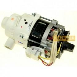 Pompa recirculare pentru masina de splat vase AEG YXW40-2D POMPA DE CIRCULATIE