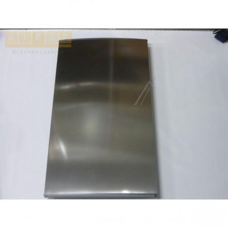 Usa frigider VESTEL PULI U/K/3663FH-SDBR6-FW(IFIX-KGR)